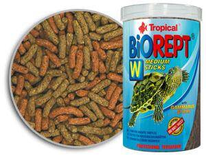 5.3.7. TROPICAL BIOREPT W 250ML / 75G  PUSZKA ORIGINAL