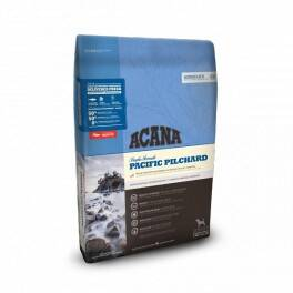 ACANA PACIFIC PILCHARD DOG 340G