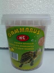 GAMMARUS 450 ML