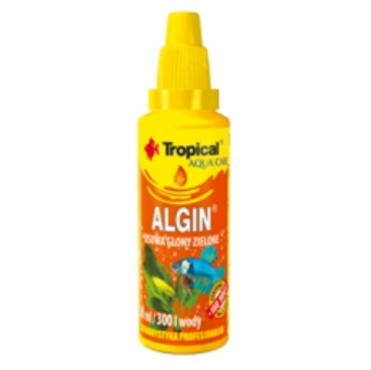 1.3.8. TROPICAL ALGIN 30 ML BUTELKA