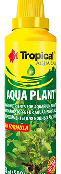 1.3.1. TROPICAL AQUA PLANT 30 ML BUTELKA