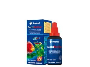 1.2.5. TROPICAL BACTO ACTIVE 30ML BUTELKA