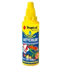 1.1.2. TROPICAL ANTYCHLOR 100 ML BUTELKA