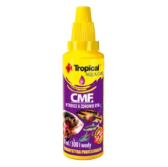 1.4.5. TROPICAL CMF 30ML BUTELKA